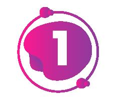 svoucher-icon-01