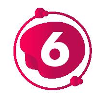 svoucher-icon-06