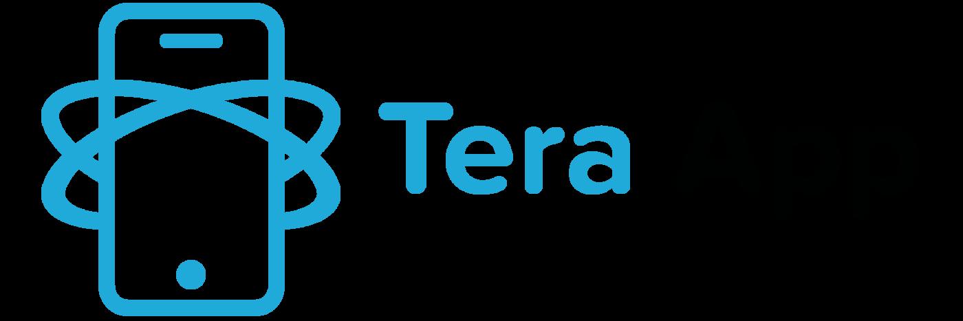 teraapp_logo