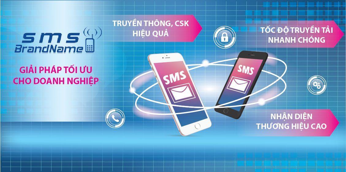 Su Dung Dich Vu Sms Brandname 2